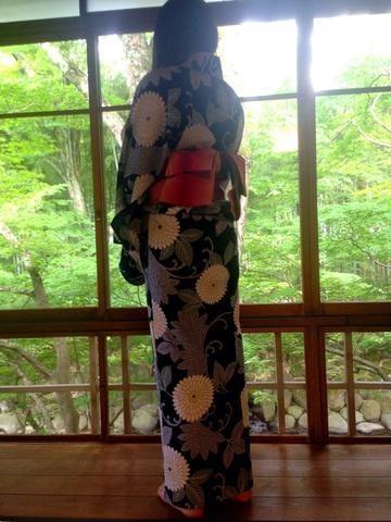 「[お題]from:けーーすけさん」05/19(土) 20:57 | 桜(さくら)の写メ・風俗動画