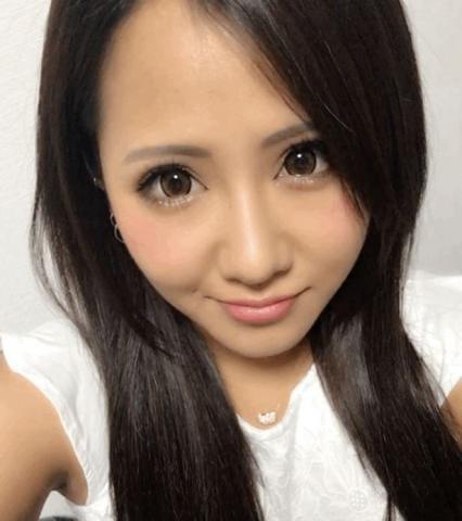 「昨日のTさん☆」05/19日(土) 21:04 | ひとみの写メ・風俗動画