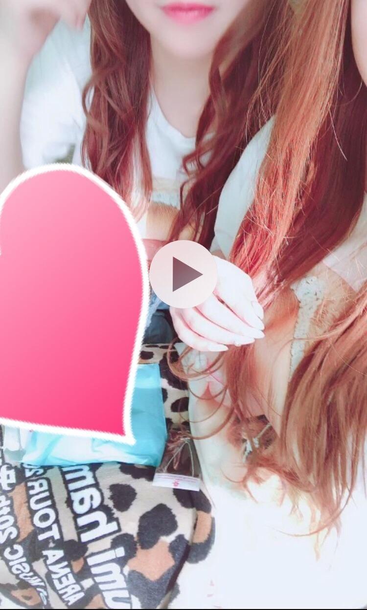 「あゆー??動画」05/19日(土) 21:19   ゆまの写メ・風俗動画