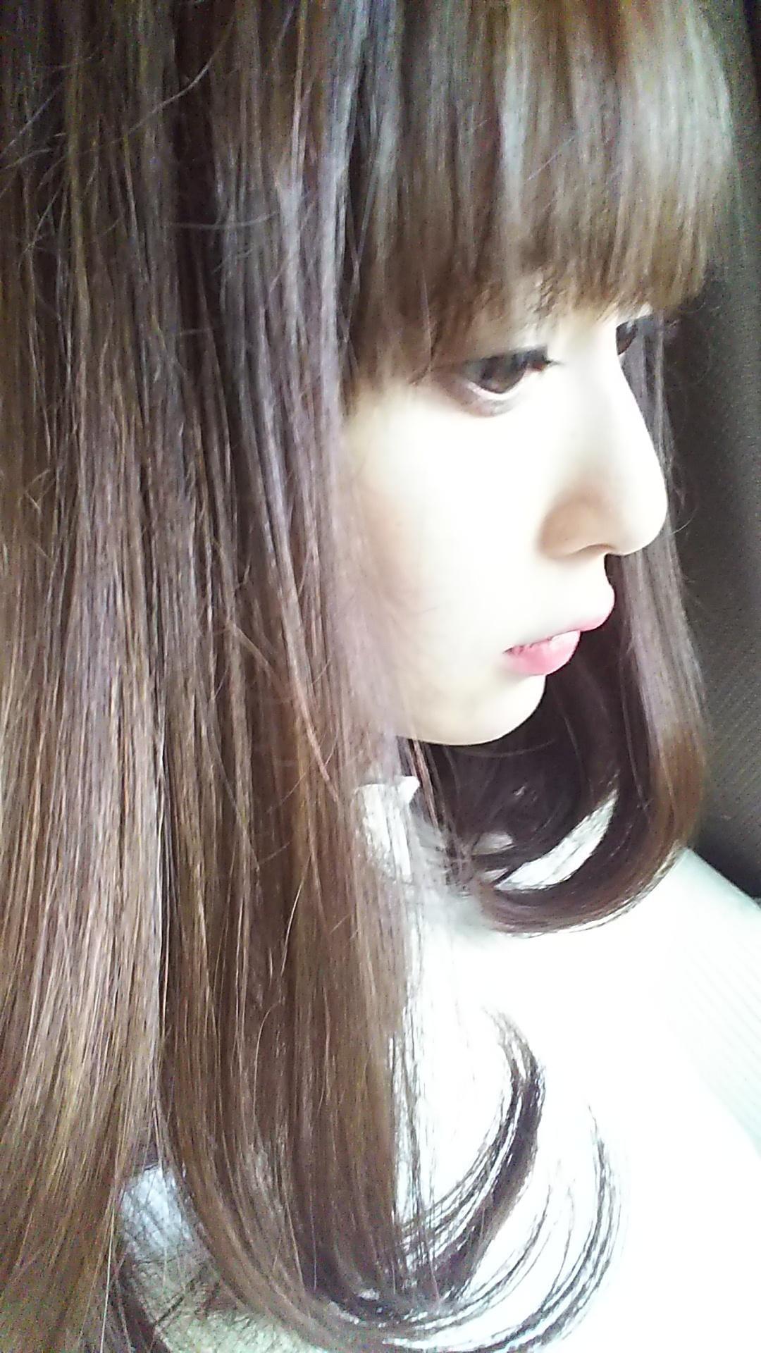 RINA【りな】「うに〜」05/19(土) 21:20 | RINA【りな】の写メ・風俗動画