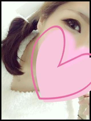 「こんにちわ☆」05/19(土) 22:16 | はなの写メ・風俗動画