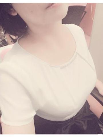 みわ「ムラムラしちゃった」05/20(日) 04:11   みわの写メ・風俗動画