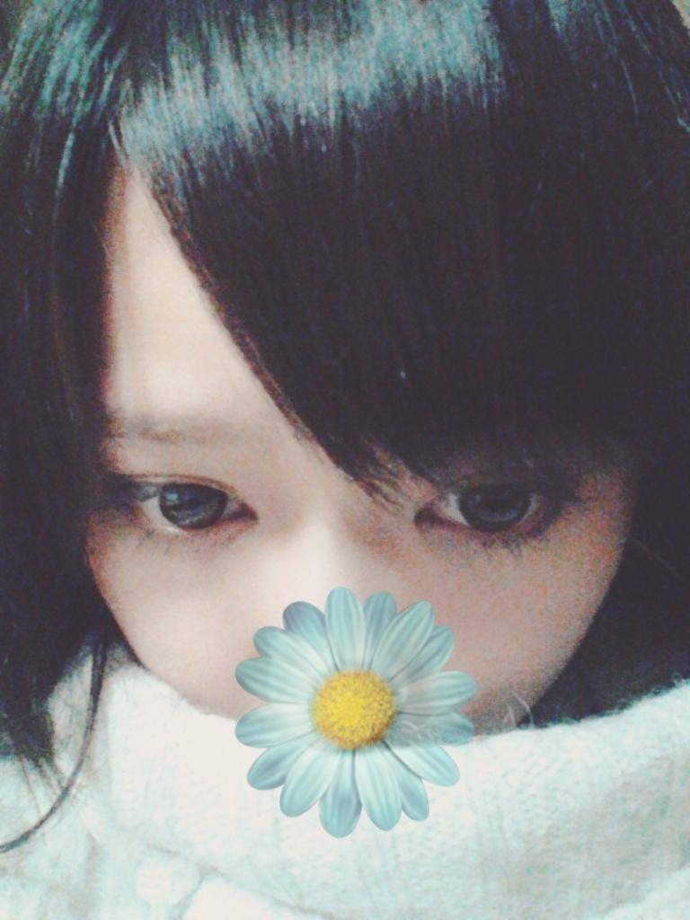 RINA【りな】「黒髪時代」05/20(日) 05:14 | RINA【りな】の写メ・風俗動画