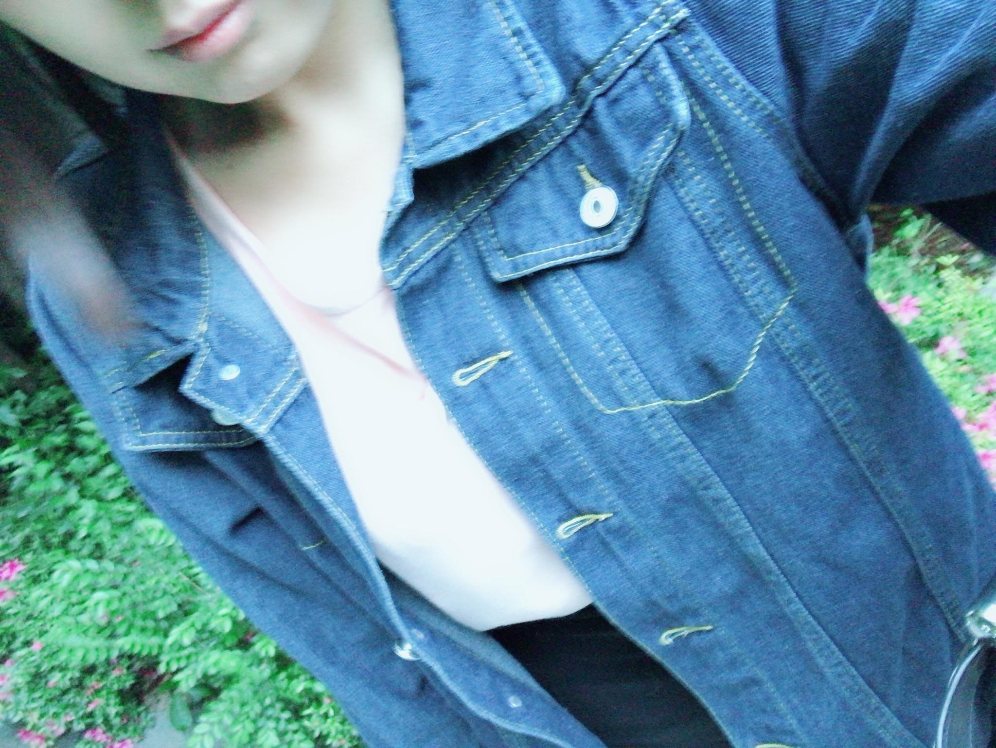 「▽ご自宅のお兄様」05/20(日) 05:23 | はのんの写メ・風俗動画