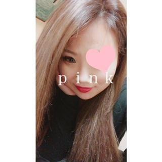 ぴんく「orei」05/20(日) 05:38 | ぴんくの写メ・風俗動画