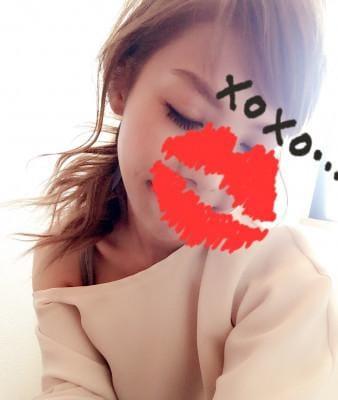 「リッチモンドホテルのAさん」05/20日(日) 06:09 | りんかの写メ・風俗動画