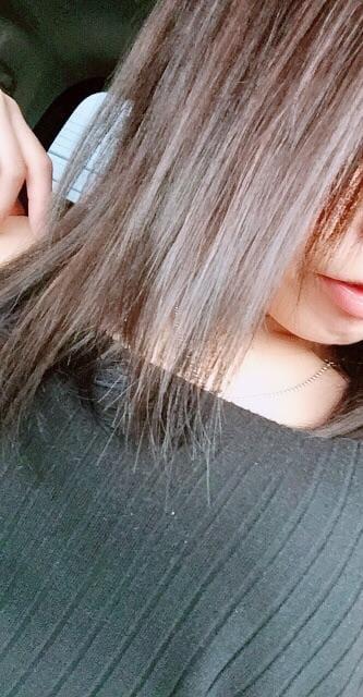 れいか「19日♡お礼」05/20(日) 08:31 | れいかの写メ・風俗動画
