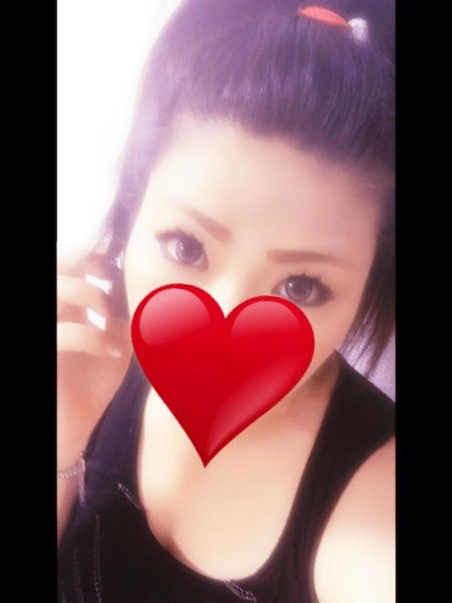 るみか「にんにんっ!」05/20(日) 10:06 | るみかの写メ・風俗動画
