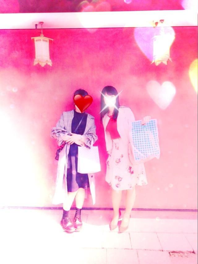 「*あちいダス!」05/20(日) 11:29 | みどりの写メ・風俗動画
