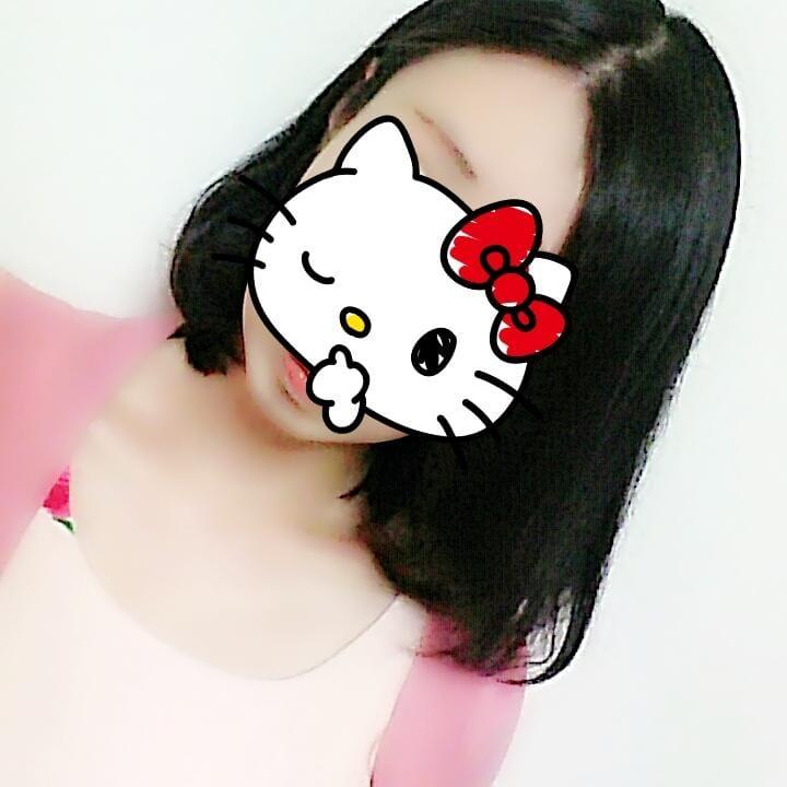 「今日から」05/20(日) 11:44 | 大沢ゆずかの写メ・風俗動画