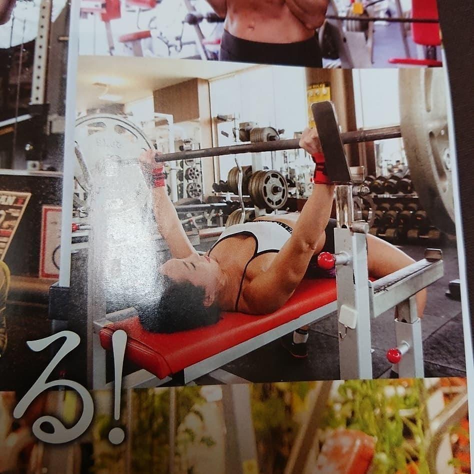 「最近の私と去年の私」05/20(日) 12:09   聖奈-せいな-の写メ・風俗動画