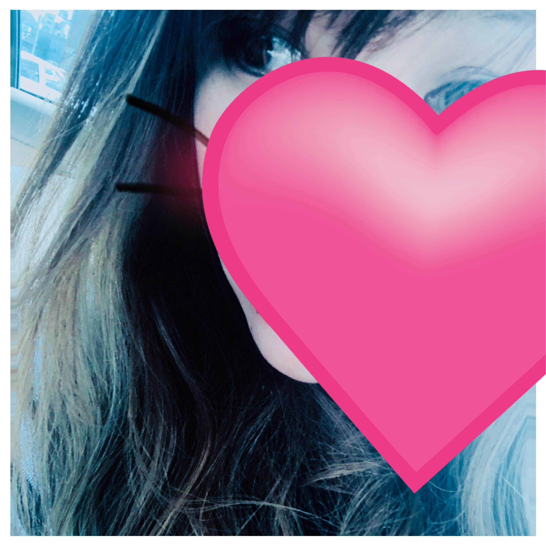 「写にっき☆」05/20(日) 13:26 | 新人 南野 奈々の写メ・風俗動画