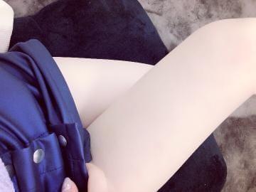 ゆうり☆母乳美女☆「昨日のお礼♪*」05/20(日) 16:28 | ゆうり☆母乳美女☆の写メ・風俗動画
