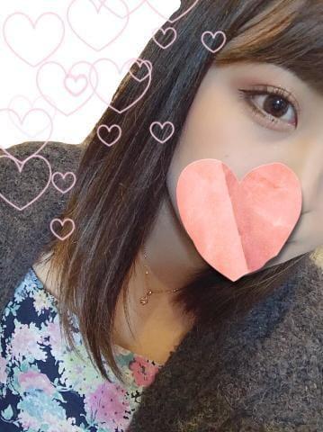 「こんにちは?」05/20(日) 17:08 | みほの写メ・風俗動画