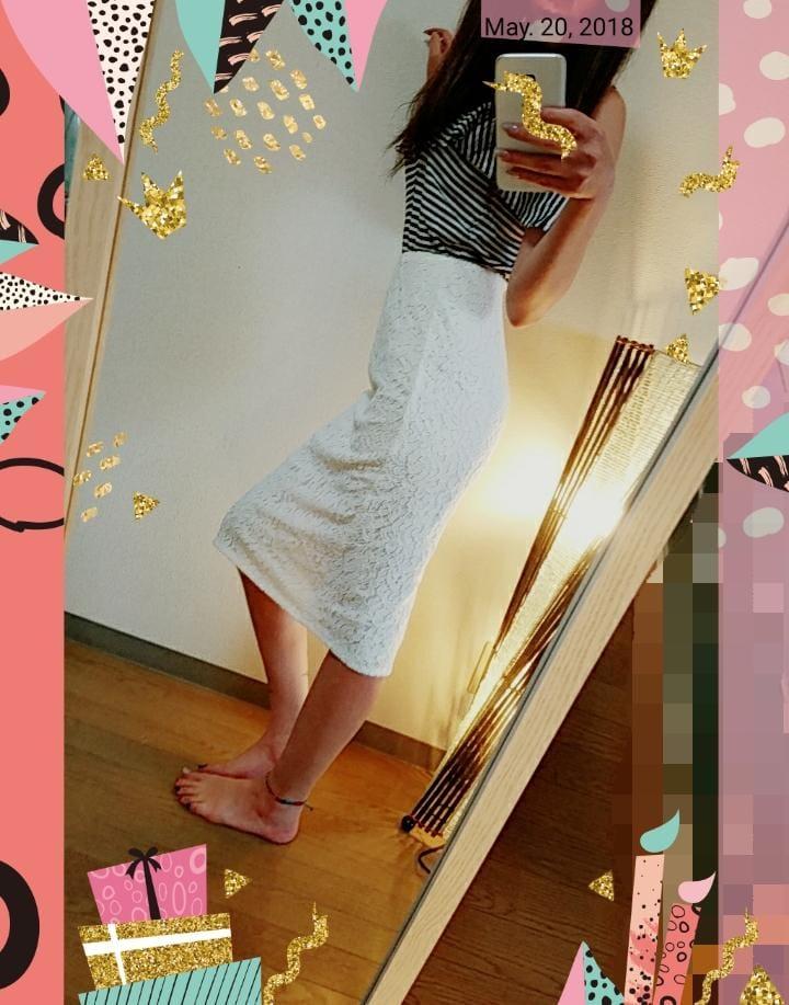 「桜 Diary」05/20(日) 17:23   Sakuraの写メ・風俗動画