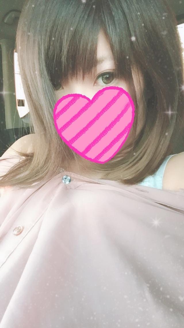 れいか「出勤ϋ♡」05/20(日) 17:31 | れいかの写メ・風俗動画