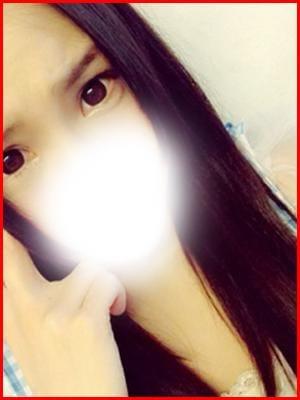 みこと「★おれい★」05/20(日) 19:39 | みことの写メ・風俗動画