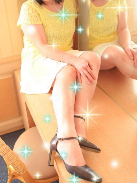 「癒しの…♪」05/20(日) 19:40 | ますみの写メ・風俗動画