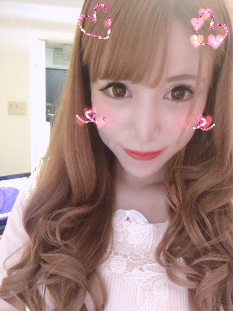 らら「おれい」05/20(日) 19:46 | ららの写メ・風俗動画
