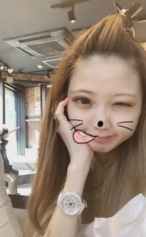 えりな「今週の出勤予定」05/20(日) 19:54   えりなの写メ・風俗動画