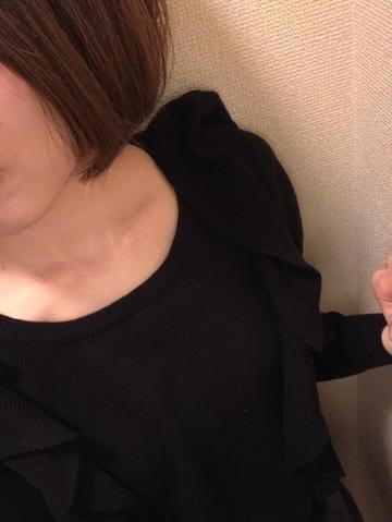 「待ってるよ!」05/20(日) 19:57   まりん~清潔感溢れる癒し系~の写メ・風俗動画