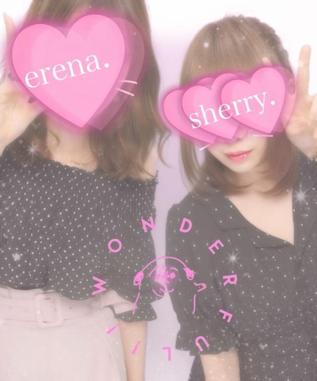 「おデート♡♡」05/20(日) 21:25 | シェリーの写メ・風俗動画