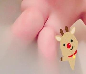 「ありがとう♪」05/20(日) 21:29   ひかりの写メ・風俗動画