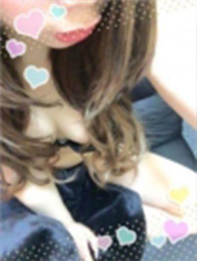 「リングマイベルのKさん♡」05/20(日) 22:10 | あゆみの写メ・風俗動画