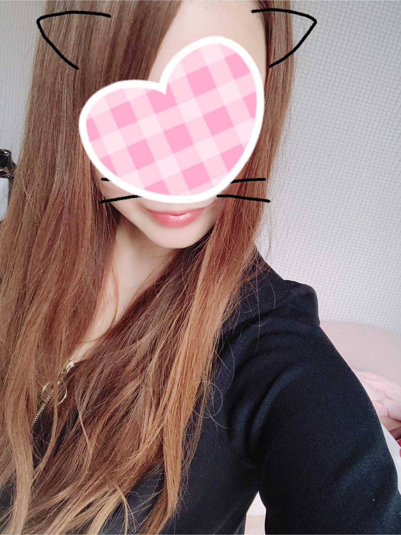 「こっそり〜」05/20日(日) 22:20 | ゆまの写メ・風俗動画