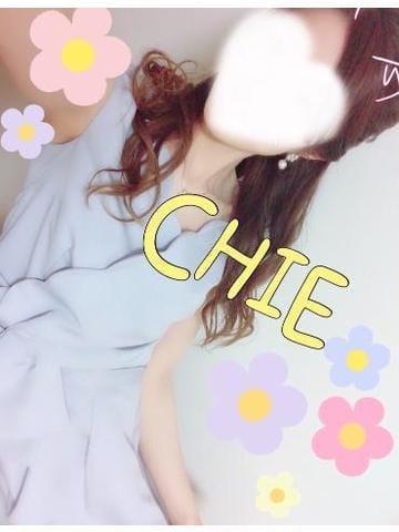 ちえ「リボン??*。゚」05/20(日) 22:49   ちえの写メ・風俗動画