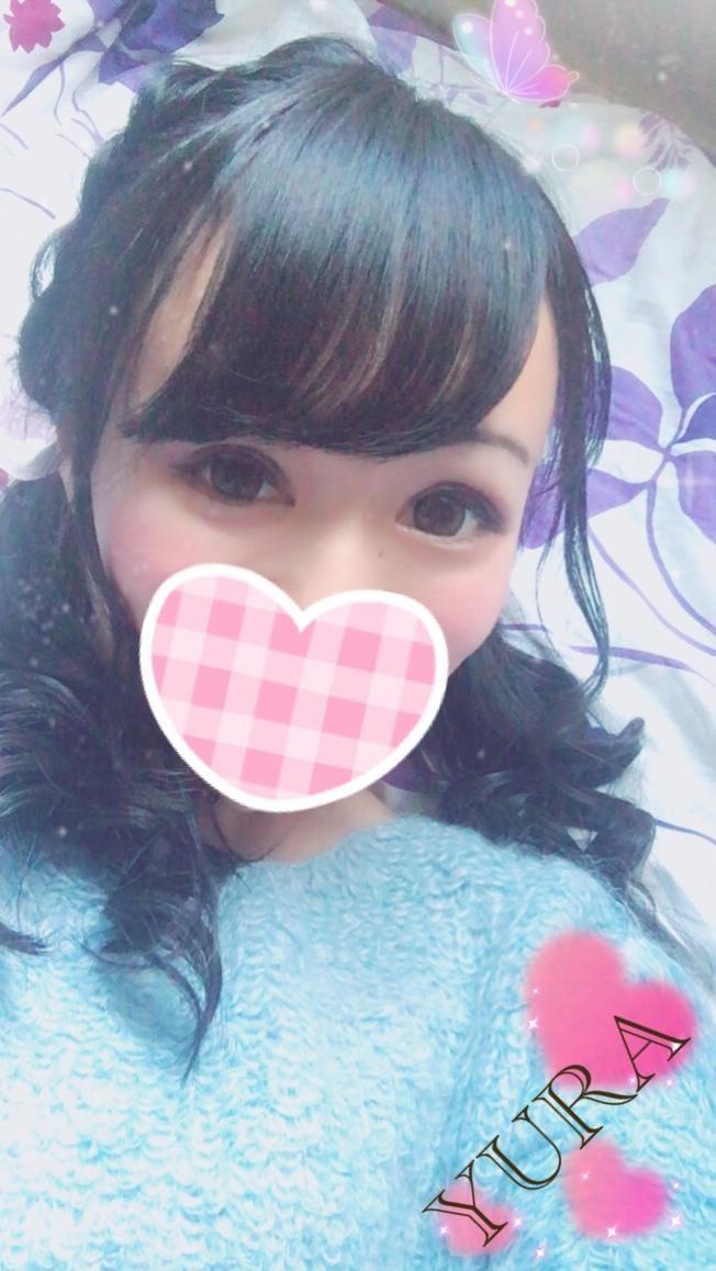 ゆら「♡Christmas I様♡」05/20(日) 23:15 | ゆらの写メ・風俗動画