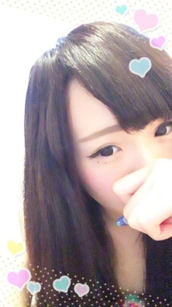 「ひのき(*´꒳`*)」05/20(日) 23:28   めありの写メ・風俗動画
