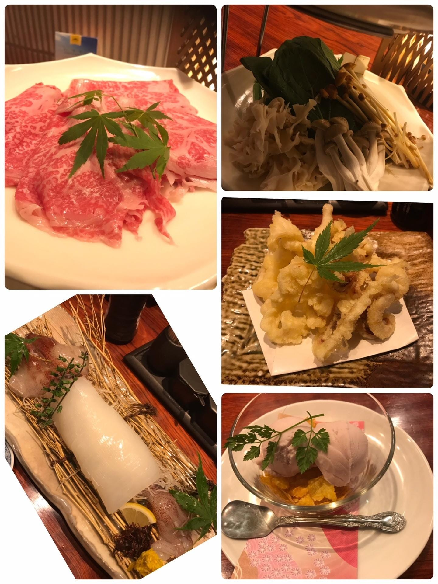 もな「menu 2」05/21(月) 00:01   もなの写メ・風俗動画