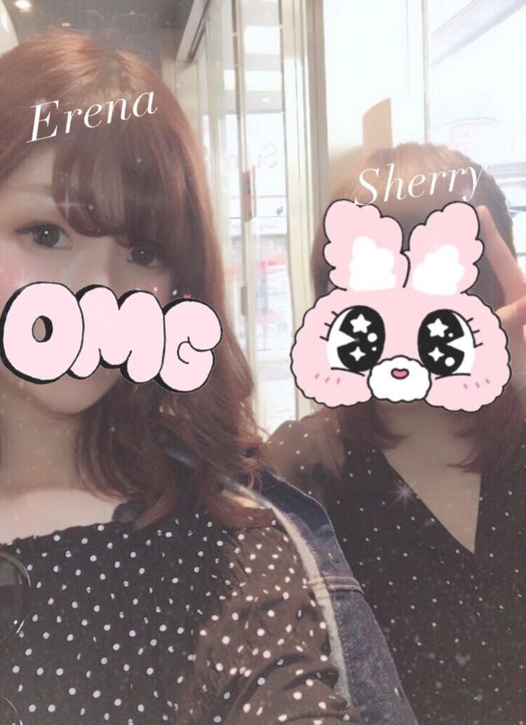 「こうべ♡♡」05/21(月) 00:23 | エレナの写メ・風俗動画