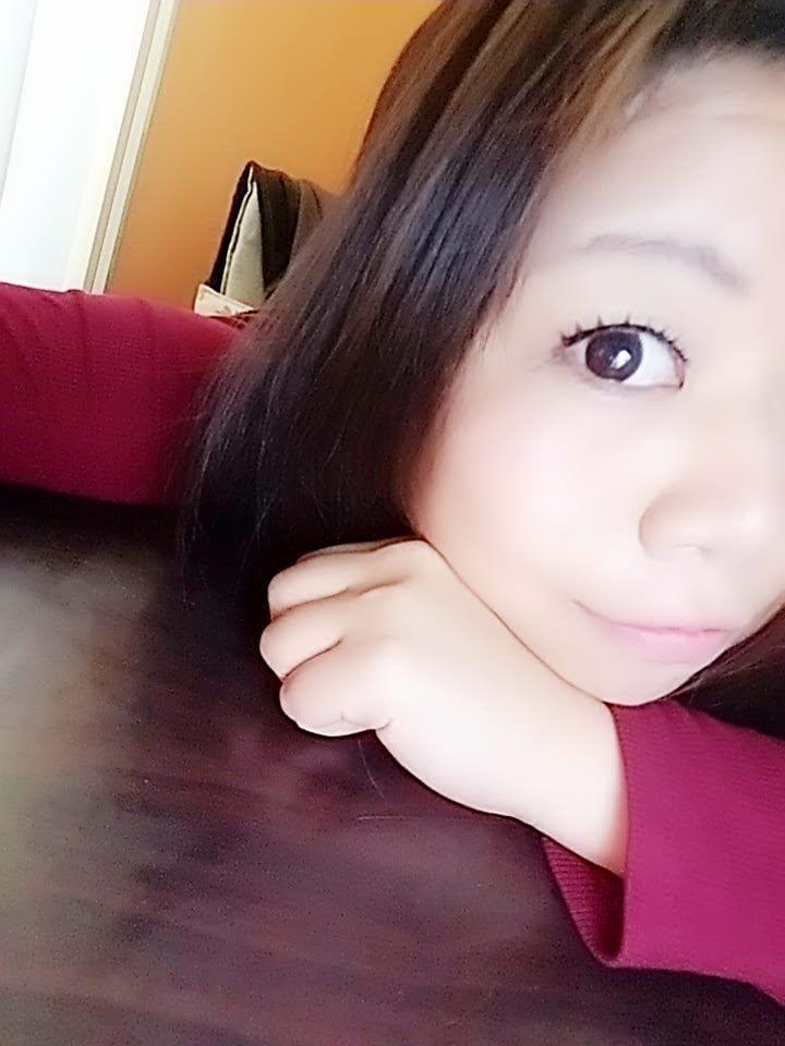 恵美-めぐみ「てへっ☆」05/21(月) 00:38 | 恵美-めぐみの写メ・風俗動画
