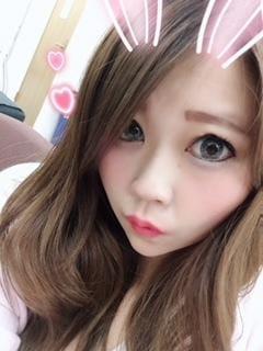 「Re: こんばんは」05/21(月) 00:41 | あみの写メ・風俗動画