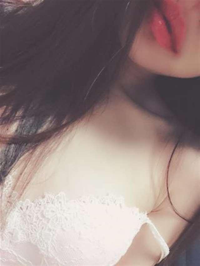 「飲み過ぎ注意」05/21(月) 00:59   らんかの写メ・風俗動画