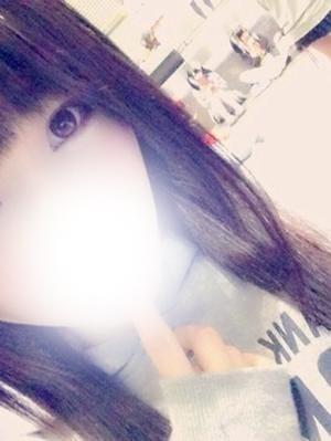 みこと「ありがとー!!」05/21(月) 01:45 | みことの写メ・風俗動画