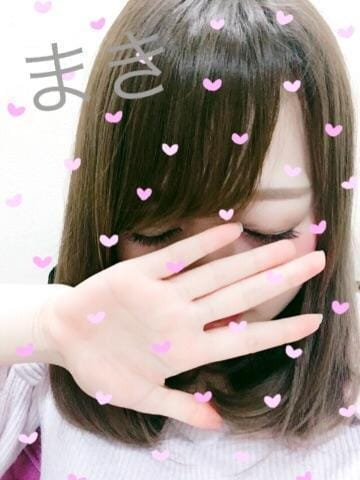 「港区のお兄さん」05/21(月) 01:48   まきの写メ・風俗動画