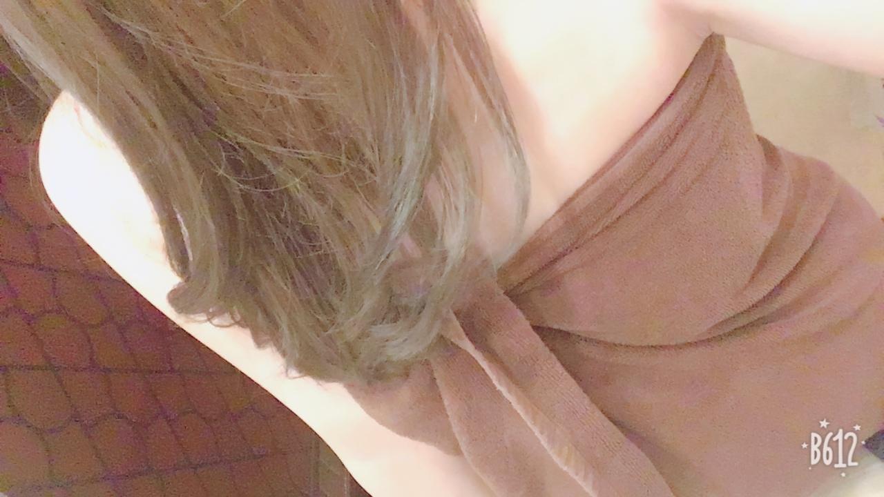 「お礼」05/21(月) 02:24 | ☆りな☆の写メ・風俗動画