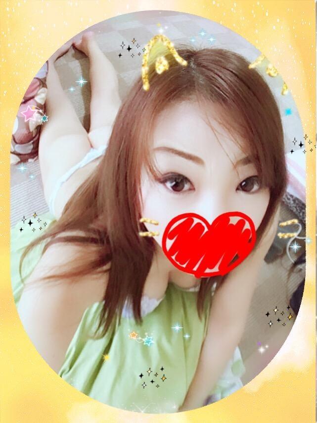 「A〜Hotelでありがとうございました☆o(^-^)o」05/21(月) 02:46   新堂 凛(リン)の写メ・風俗動画