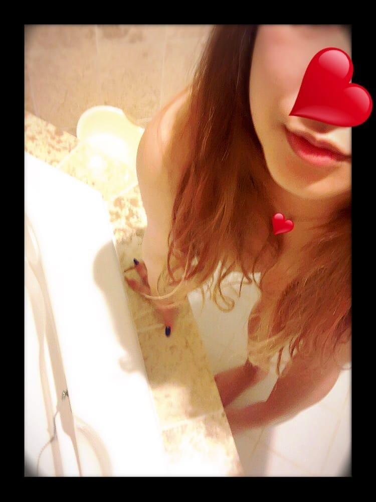 まりあ「お礼(ˊ˘ˋ*)」05/21(月) 03:01 | まりあの写メ・風俗動画