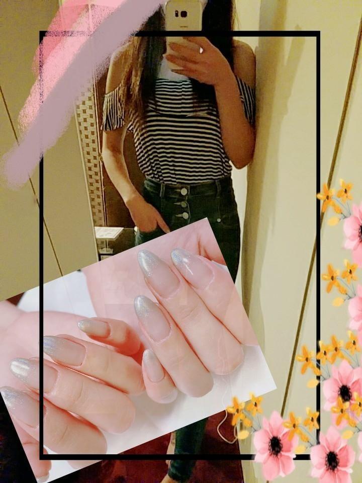 「桜 Diary」05/21(月) 03:11   Sakuraの写メ・風俗動画