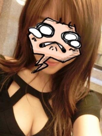 ほたる「ラブホのHさん♡」05/21(月) 03:13 | ほたるの写メ・風俗動画