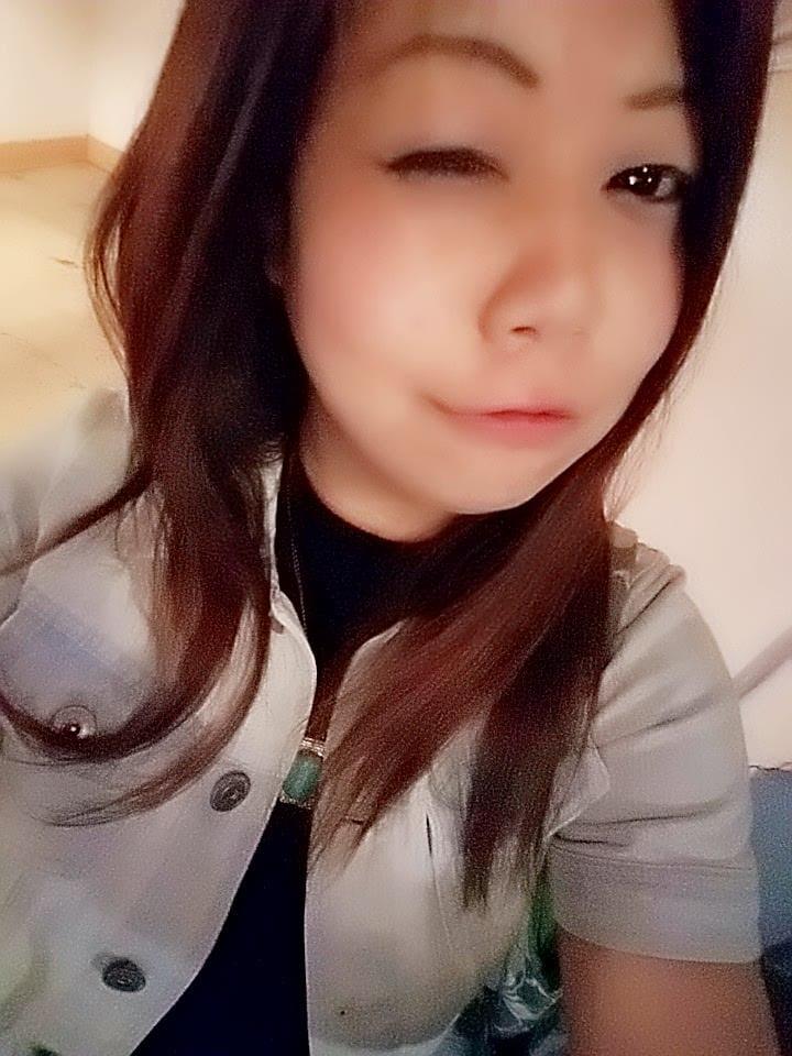 恵美-めぐみ「本日終了なり☆」05/21(月) 03:14 | 恵美-めぐみの写メ・風俗動画