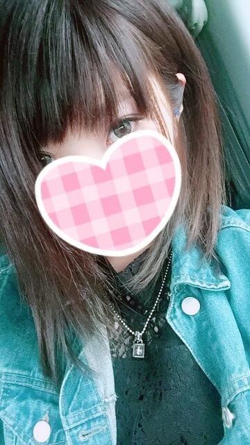 「20日♡お礼」05/21(月) 04:56 | れいかの写メ・風俗動画