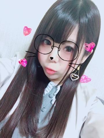 「おれい」05/21(月) 04:59 | かのんの写メ・風俗動画