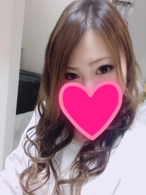 さゆり「お礼(*´꒳`*)」05/21(月) 06:15 | さゆりの写メ・風俗動画