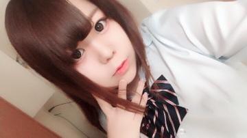 「かえってきたよん?」05/21(月) 07:00 | 青井 そらの写メ・風俗動画