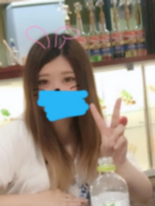 「9時〜17時終わり!」05/21(月) 08:10 | かのんの写メ・風俗動画